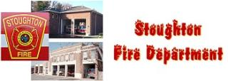 .Scheduling Smoke Detector Inspections for the Stoughton Fire Department